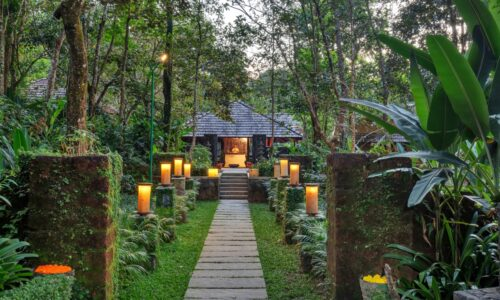 coorg feature