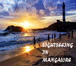 Three Days Mangalore Tour Packages