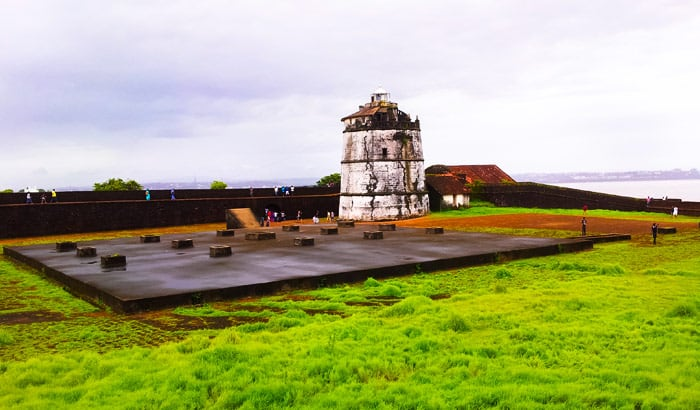 Fort-Aguada_Goa