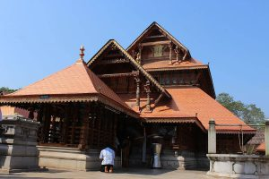 Sri_Mahalingeshwar_Temple_Puttur