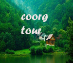 Coorg-Kushalnagar Tour Packages