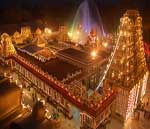 Two days Mangalore Temple Tour