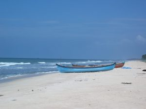 sulthan battery beach