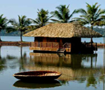 Bekal Coorg Tour Packages